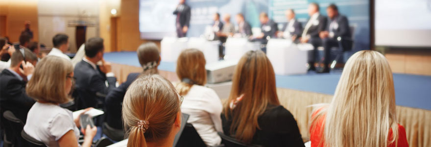 conventions participative