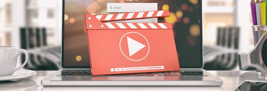 Production de clips vidéos à Toulouse