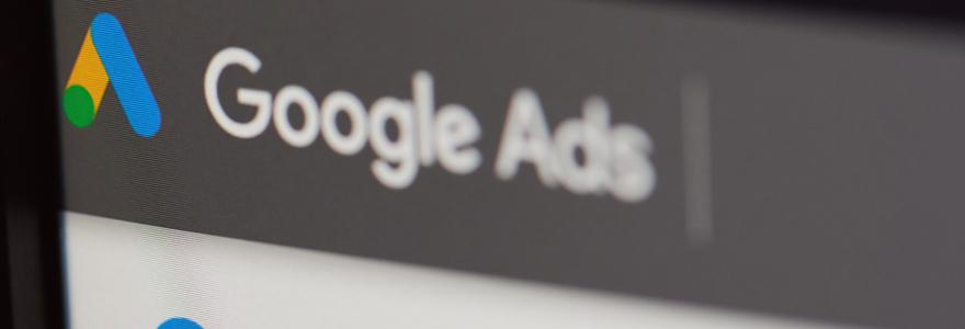 Créer sa publicité